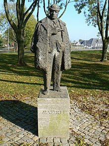 Maigret Delfzijl - Wikipedia