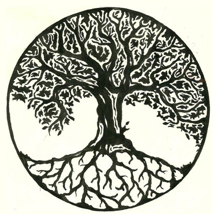 albero della vita - Cerca con Google