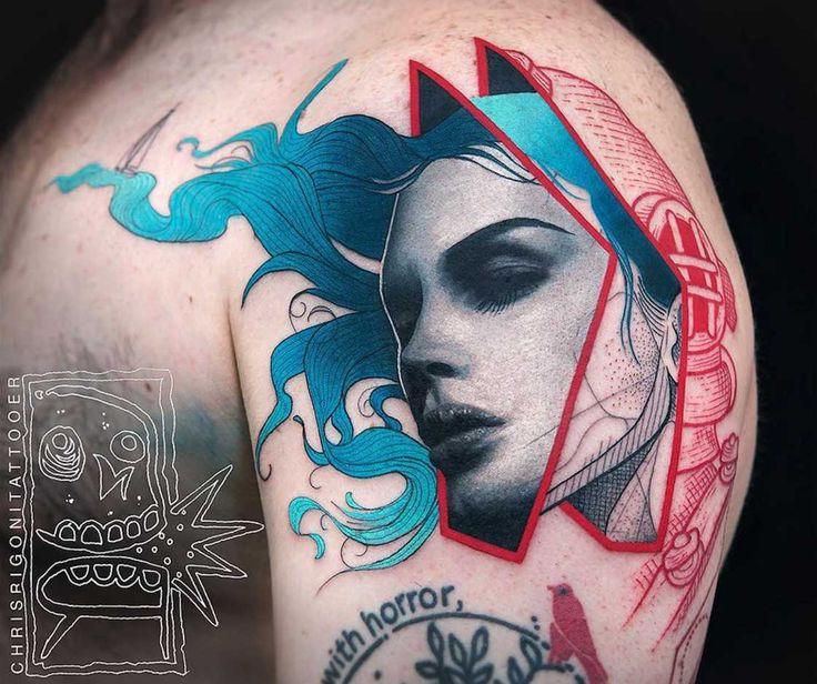 chris-rigoni-tattoo-top