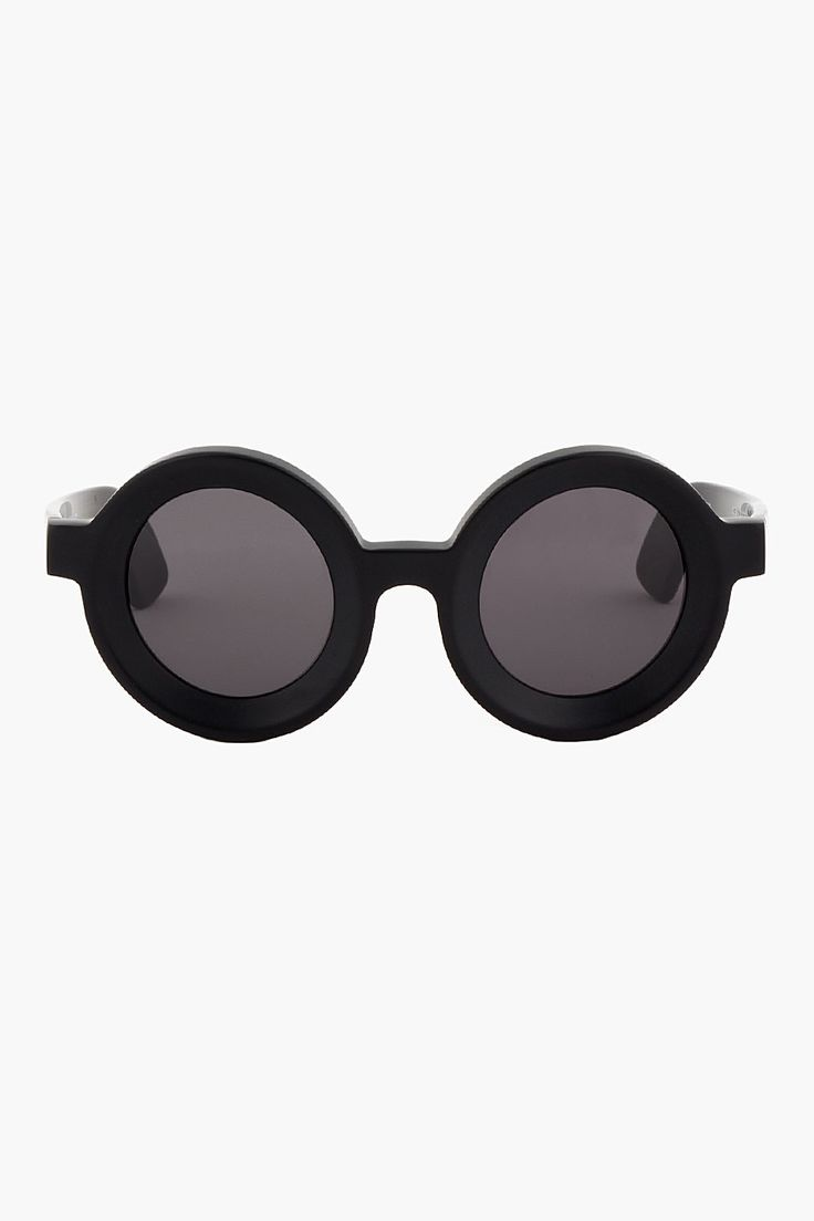 bbd2e20c499 Teashades Sunglasses For Sale. Teashades Sunglasses Aoron Unisex Polarized  Round Fashionable Teashades Driving Men Sunglasses