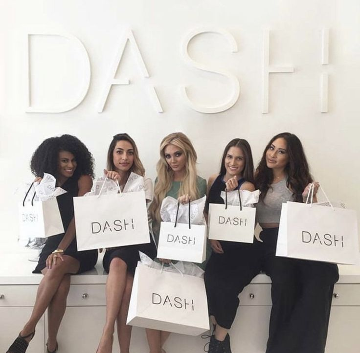 @khloekardashian: Have you stopped into DASH to schedule an exclusive VIP personal styling appointment yet? Book your first with one of our DASH Dolls for the month of June and receive 10% off your entire purchase! Xo! 💋👠👗👙|| Email: LA:Dashdolls@shopdashonline.com NYC:Dashdollsnyc@shopdashonline.com MIA: Dashdollsmia@shopdashonline.com