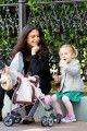 Bethenny Frankel cherishes Mother-Daughter Time with Bryn
