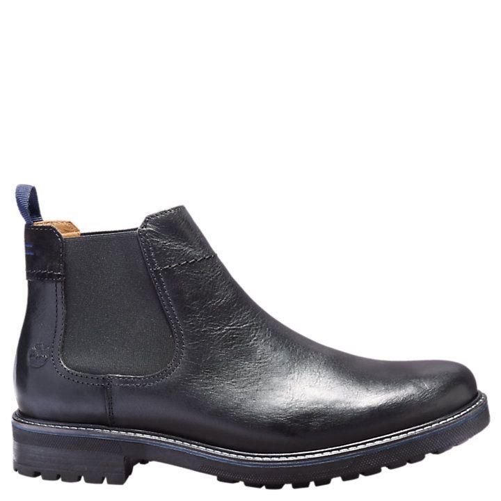 Men's Oakrock Chelsea Boots