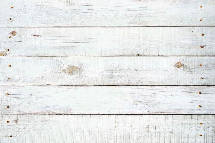 Risultati immagini per shabby sfondo Shabby Pinterest Shabby - küche neu bekleben