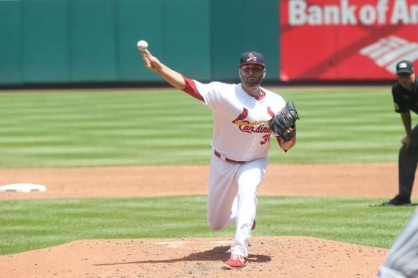 The Memphis Redbirds are tied for the top record in the Triple-A Pacific Coast League.