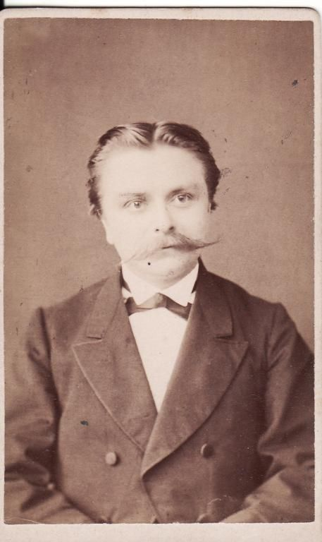 Šantrůček Znojmo, foto