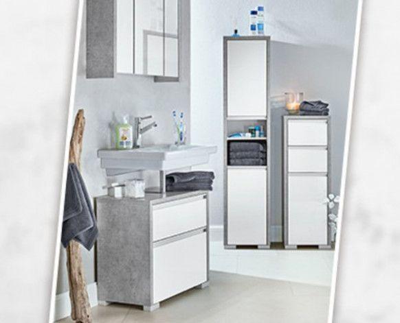 Was Sie Zu Badezimmermobeln Tragen Sollten Von Aldi Schone