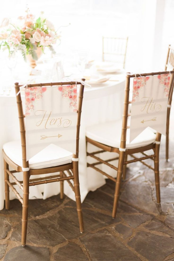 67 Best Weddings: Sweetheart Tables Images On Pinterest | Chairs,  Sweetheart Table And Decoration