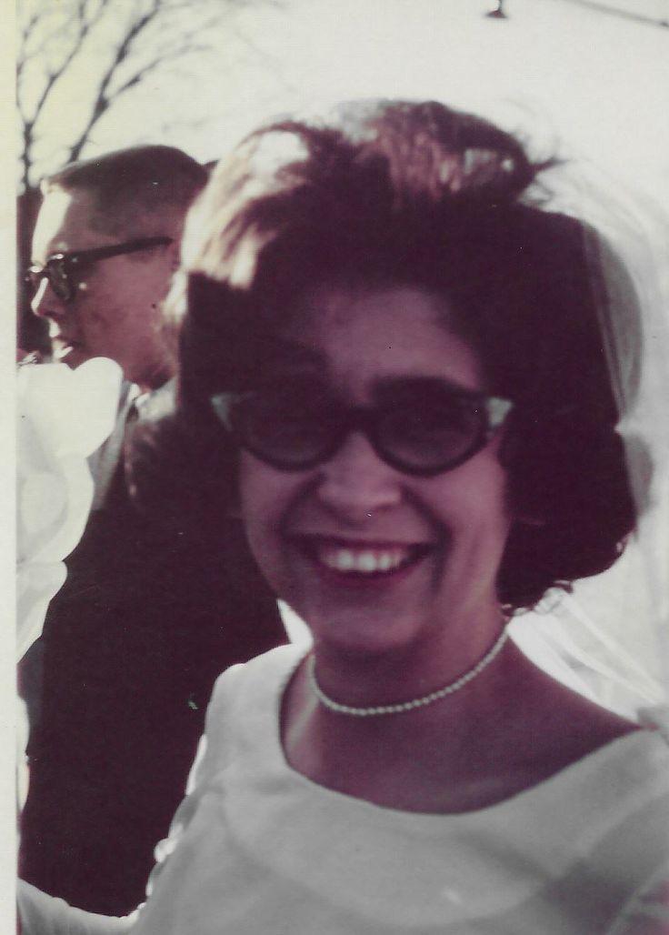 Linda Spears Obituary - Noland Road Chapel | Independence MO