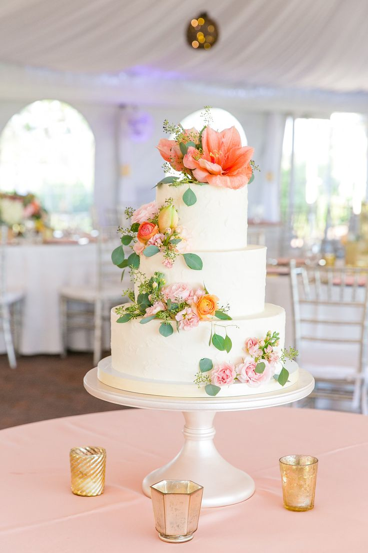 Intrigue Design and Events Wedding Planning & Design