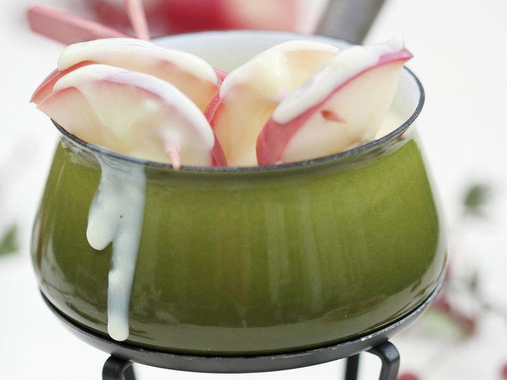 66 best Fondue Rezepte images on Pinterest Fondue recipes - 15 minuten küche