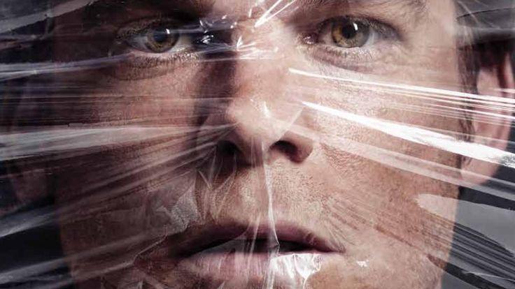 Dexter-1.jpg 1,532×862 pixels