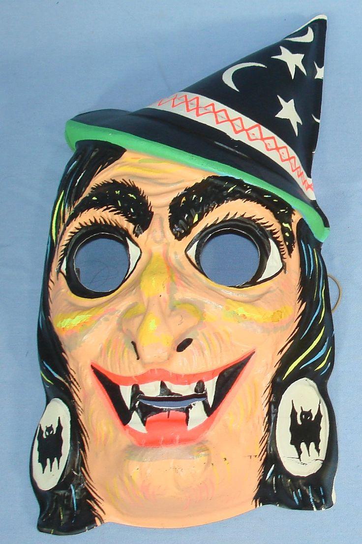 Best 25+ Funny halloween masks ideas only on Pinterest | Halloween ...