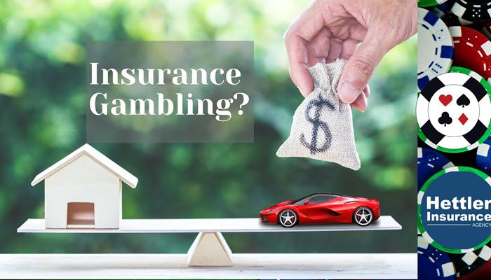 Which Deductible Should I Buy Insurance Agency Business Insurance