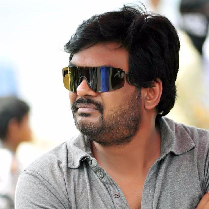 Puri Jagannadh is all praise for Nandamuri Balakrishna in his latest interview read here