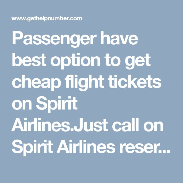Best 25+ Spirit airlines reservations ideas on Pinterest Spirit - quantitative chemical analysis