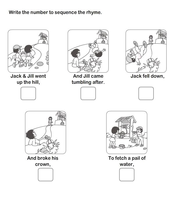 math worksheet : best 25 sequencing worksheets ideas on pinterest  story  : Sequencing For Kindergarten Worksheets