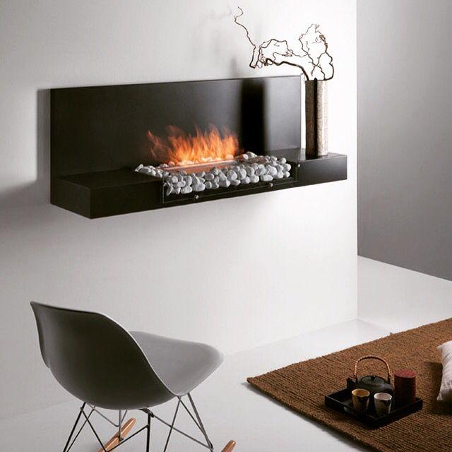 Biopeis modell VIKA.  #biopeis #peis #interior #interiør #interiormirame #interiørmirame #design #nettbutikk #vika #hjemmedekor #mirameinteriørogdesign