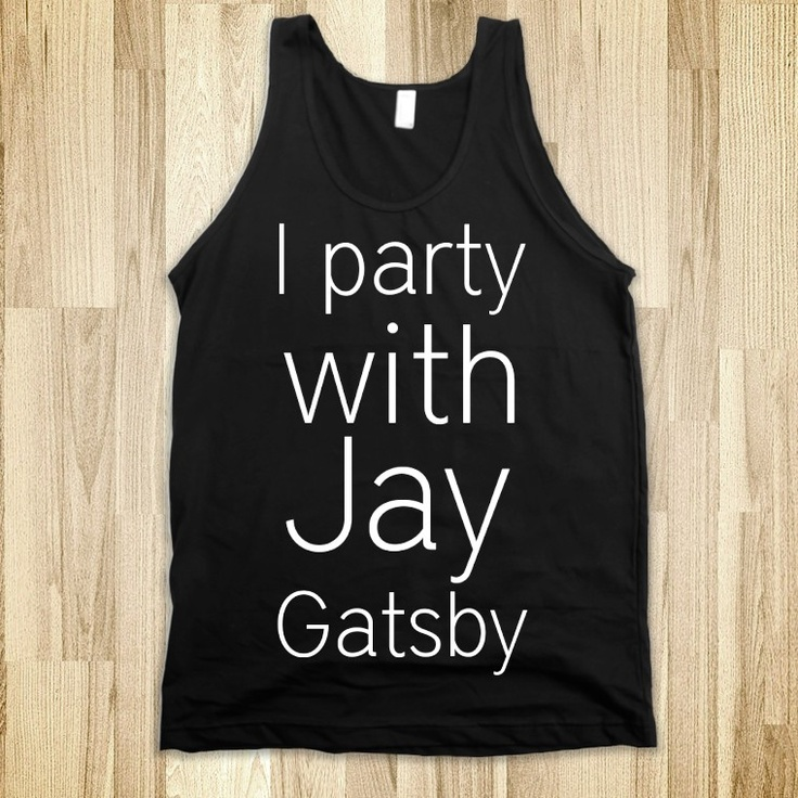 Want.Tees Shirts, Jay Gatsby, American Apparel, Girls Problems, Meangirls, Totes Bags, Mean Girls, Life Mottos, True Stories