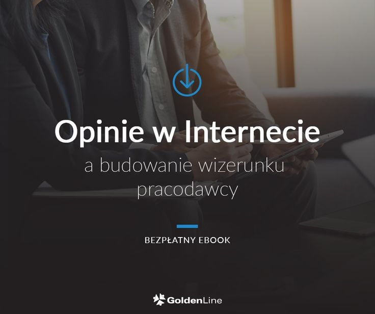 http://hs.goldenline.pl/hubfs/Opinie-w-Internecie.pdf?t=1502370763550