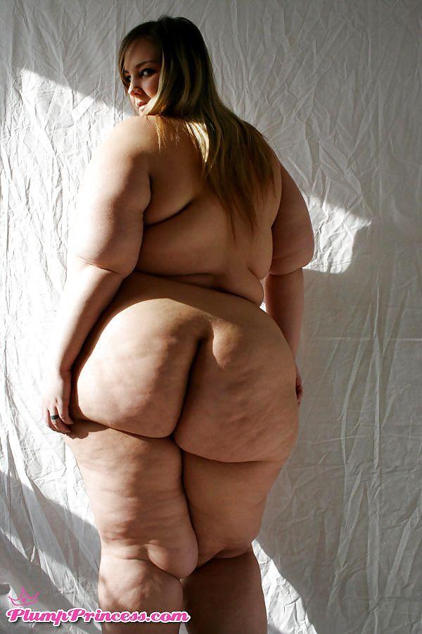 sexy tamaki naked sluts