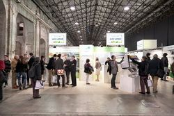 Klimahouse richiama in Toscana oltre settemila operatori del settore