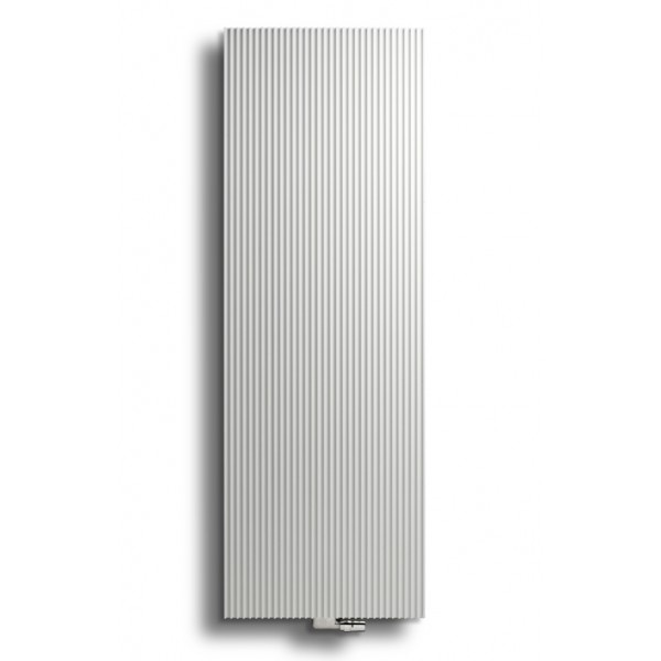 Canyon Aluminium Radiator, Vasco Heating Concepts