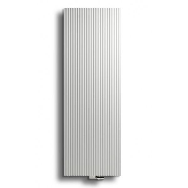 Canyon Aluminium Radiator, Vasco Heating Concepts
