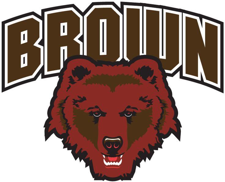 NCAA Brown Bears Tickets - goalsBox™