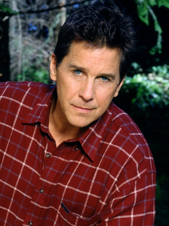 TIM MATHESON  Starred in Animal House in the 70s!