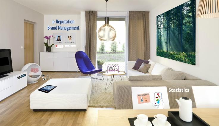 Create stunning business presentations in PreziRetro Vibes, Colors Claro, Para Brindar, Brindar Sensación, Favourite Room, Claro Para, Sensación De, Para Grand