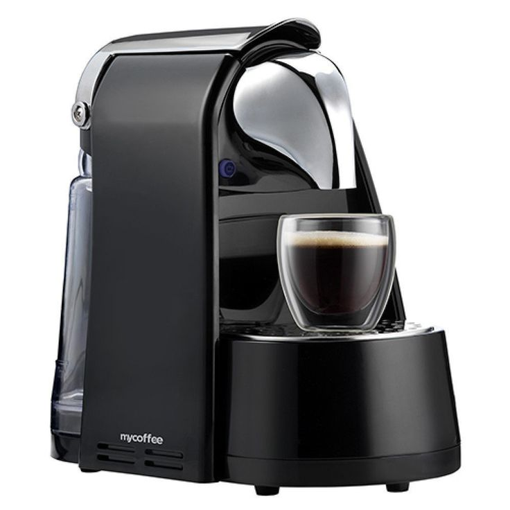saeco espresso machine repair maryland