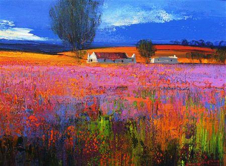 Carmel Art : Derric van Rensburg