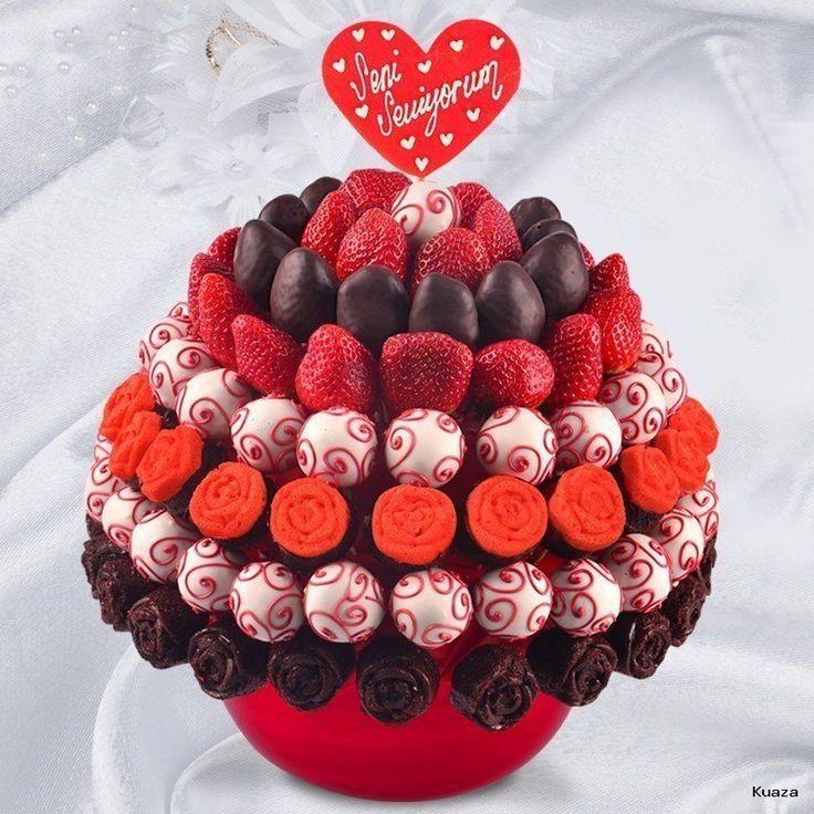 Sevgiliye Hediye Uygun Fiyatlı 14 Şubat Sevgililer Günü Hediyeleri
