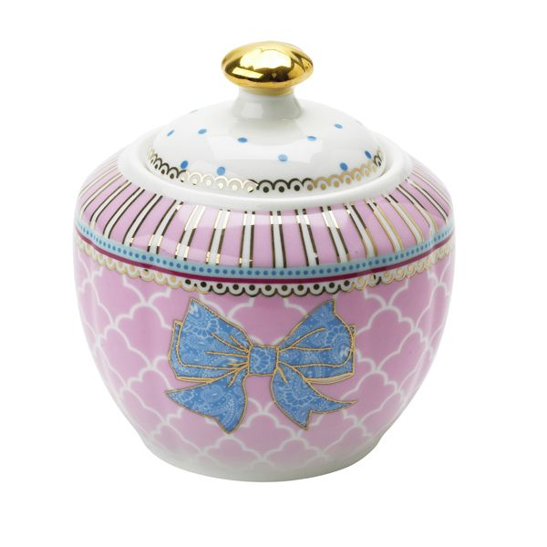 Baby Gift Ideas | Wedding Gift Ideas | New Mother Gifts | Gifts for Men | Gift Ideas for Women | Unusual Gifts | Unique Gifts | Hampers | Gi...
