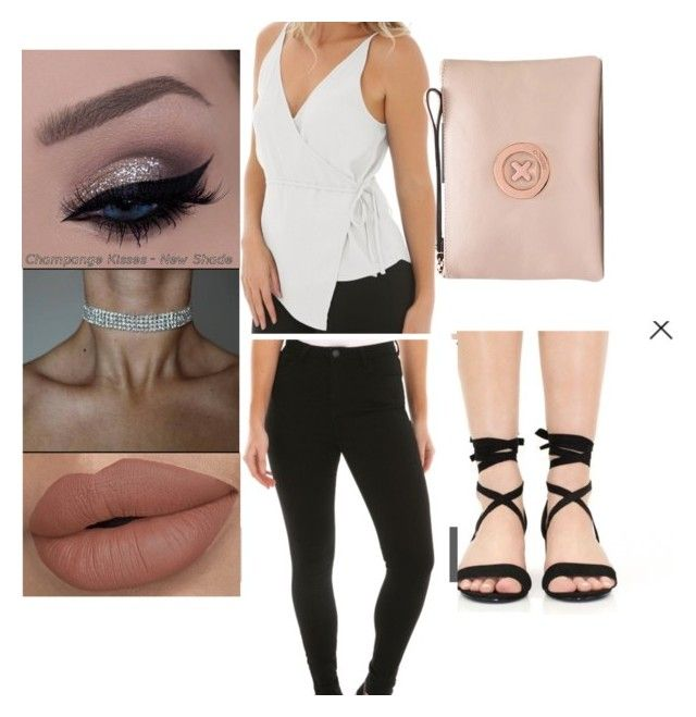 """Untitled #76"" by katelin-louise on Polyvore"