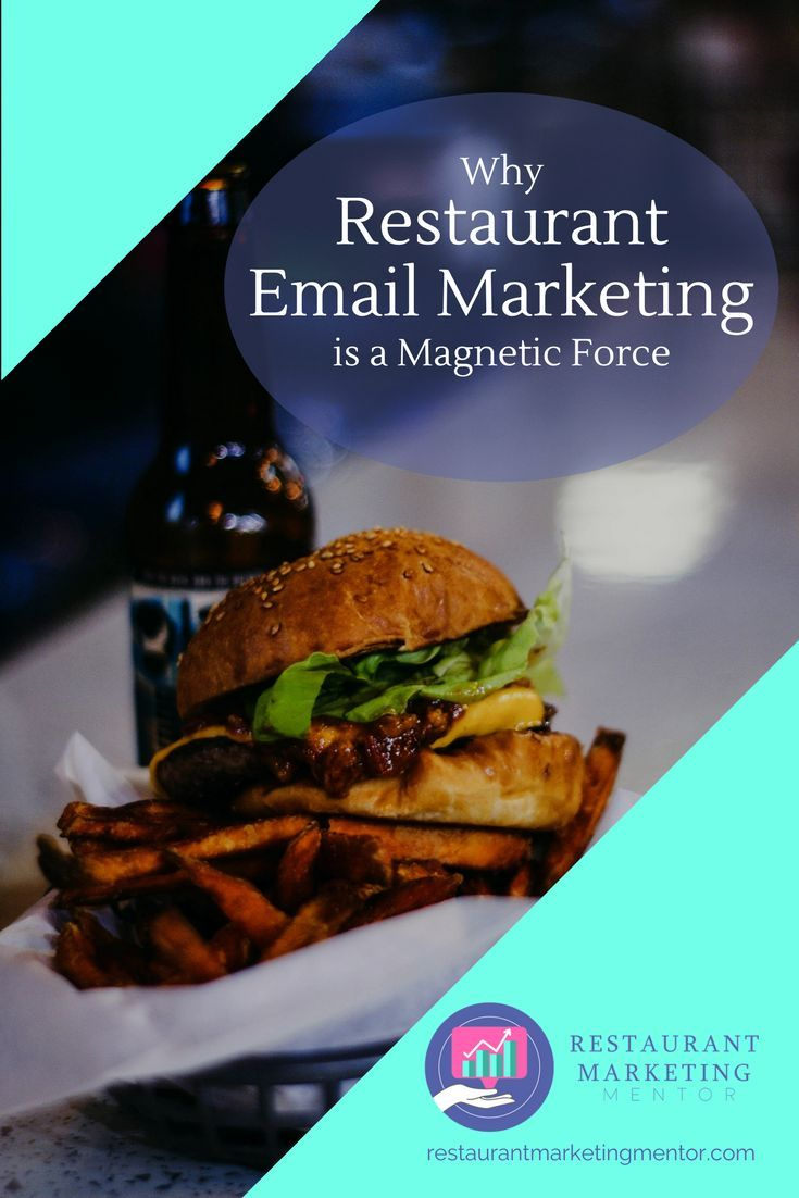 marketing plan restaurant Restaurant marketing tips for a well rounded marketing strategy.