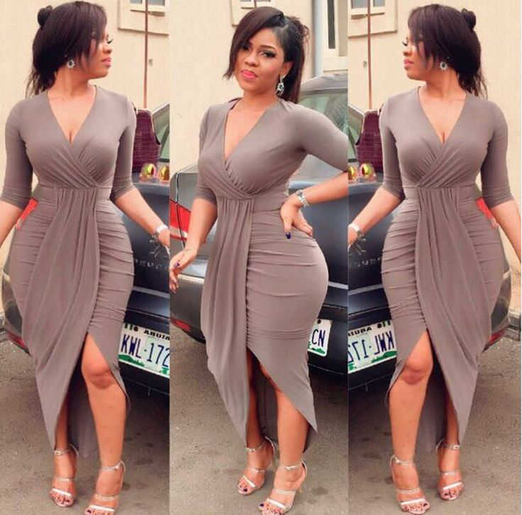405 besten Dresses Bilder auf Pinterest   Körpergröße, Damen und ...