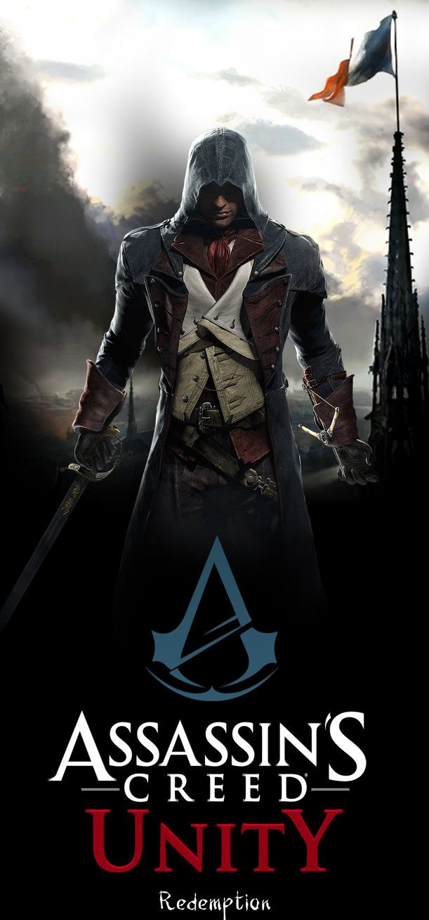assassin_s_creed_poster__large____arno_by_ven93-d7v1k6g.jpg (611×1308)