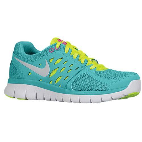 Nike Lunarfly 2 Mujeres Revisión De Pene