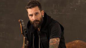 Sing meinen Song: Daniel Wirtz im Interview