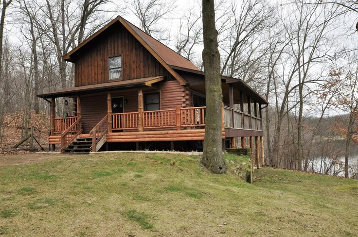7847 Marsh Rd. Plainwell, MI.  Beautiful Log Home situated on private Canterbury lake with 525ft of Lake Frontage. Quite,Cozy and Peaceful wooded site over looking the lake. Home features 1960sq. ft. finished, 3 bedroom / 3 full baths and a newly remodeled kitchen. 2-car garage, natural gas/fa furnace, central air. Private setting and gorgeous panoramic views!  The Olson Team Rich Olson, REALTOR 269-207-1937 rich@michiganlakesteam.com. Rick Olson, REALTOR 269-207-1935…