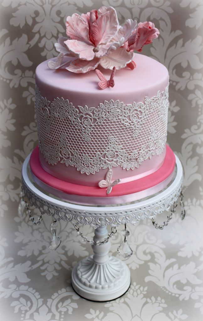 edible lace for wedding cakes 46 best images about sugar lace on lace 3825