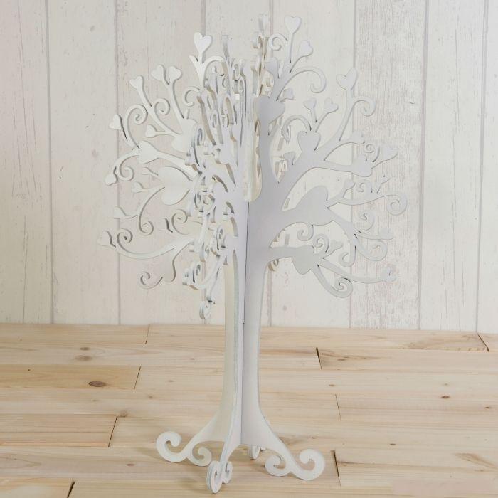 Original árbol de los deseos para tu boda