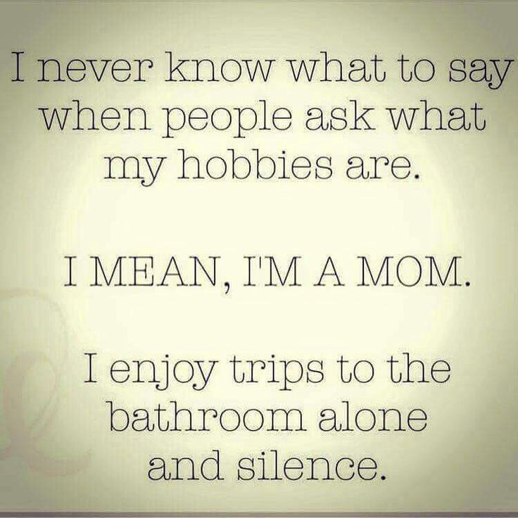 Hehe. So true. :)