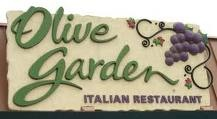 olive garden contest essay Winners announced in olive garden's pasta tales essay contest thirteen students around the country recognized for sharing stories of teachers who inspired them.