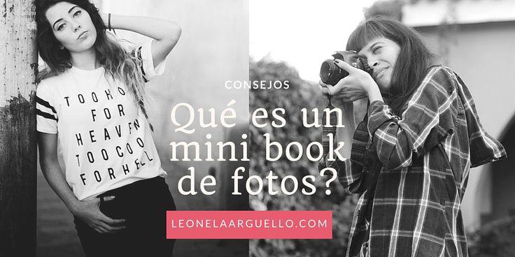 Qué es un mini book de fotos? Por que doy esta oportunidad una vez al año? Para quienes son? Nuevo post en mi #blog >> leonelaarguello.com/mini-book-fotos  #fotografa #Cordoba #LeonelaArguello #bookdefotos #sesiondefotos