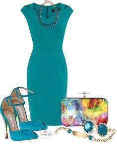"""""""#2467"""" by christa72 on Polyvore"""
