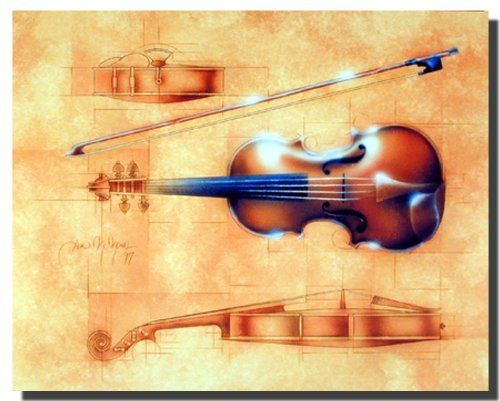 Instantly brightens and transforms your walls with this Musical Instrument art print wall poster and give your room a great sense of style. It would be a solution for anyone who loves or appreciates music. Discover the uniqueness of this poster and Order today for its durable quality and excellent color accuracy. Order today and enjoy your surroundings.