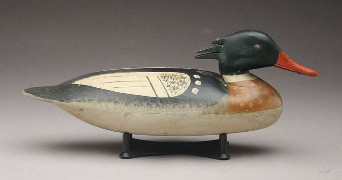 Best ideas about birds decoys folk art carvings on
